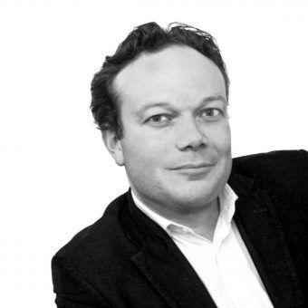Yves Berranger