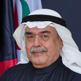 Hamza Abdullah Bakhash