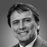 Franklin R. Chang Diaz