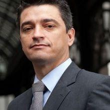 Dimitrius De Oliveira