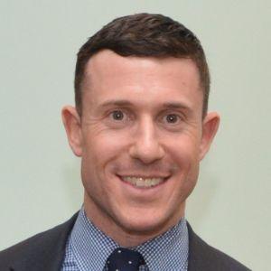 Andrew Klaber
