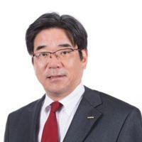 Hideyuki Sakamoto