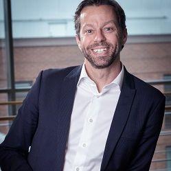 Mattias Bengtsson