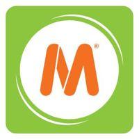 Meridian Express logo