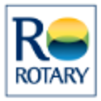 Rotary Engineering Limited logo