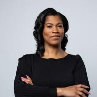 Yvette Banks