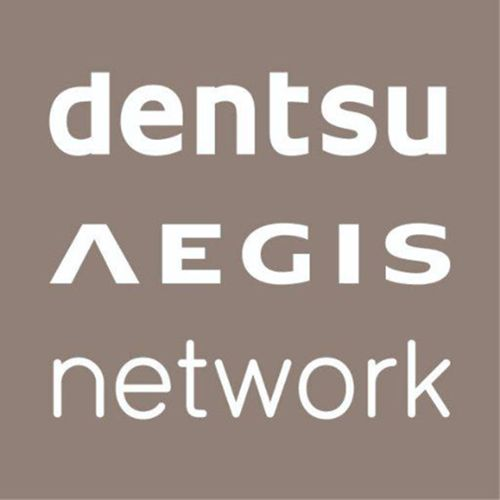 dentsu-aegis-network-company-logo