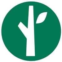 Flock Safety logo