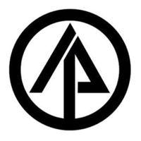 International Paper APPM Ltd logo