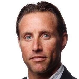 Steve Hollins