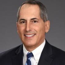 Mark Rodriguez