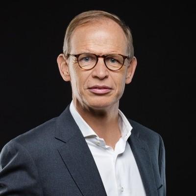 Marco Eikelenboom