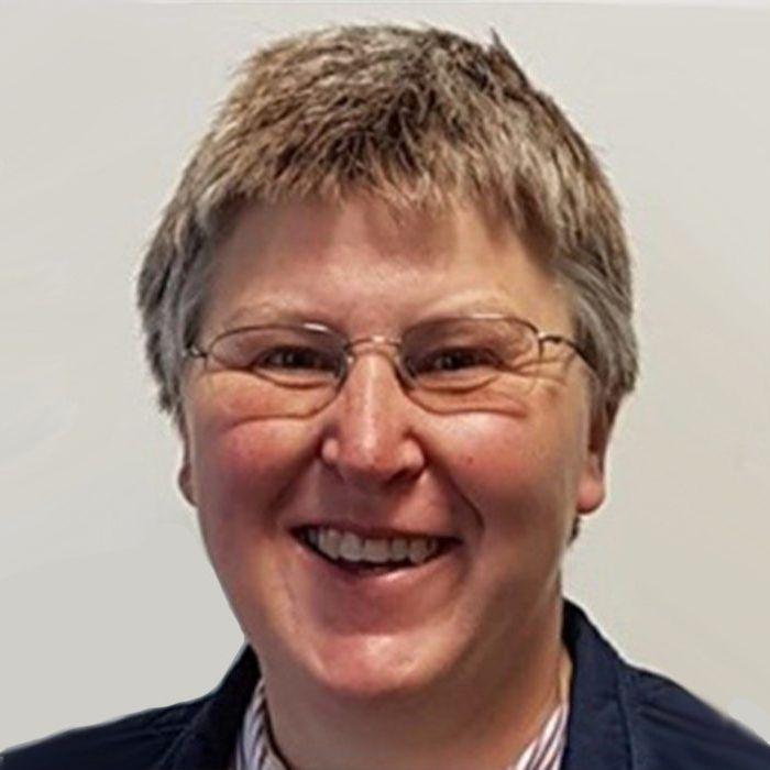Vera Langer