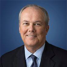 Charles J. Dockendorff
