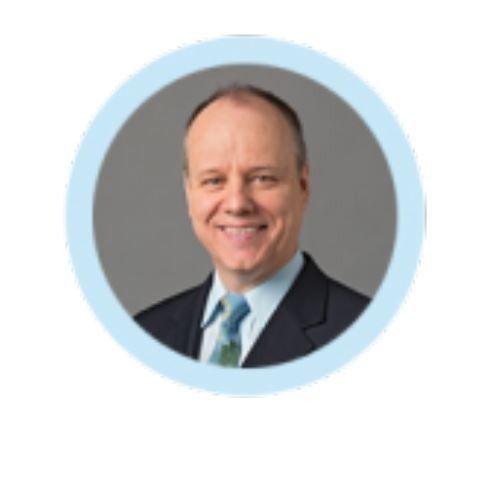 Charles J. Link Jr