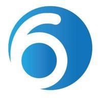 6prog logo