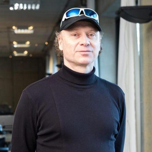 Martin Huml
