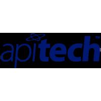 APITech logo