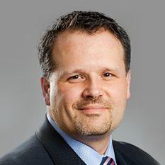 Shawn Guertin