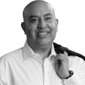 Fawaz Khalil