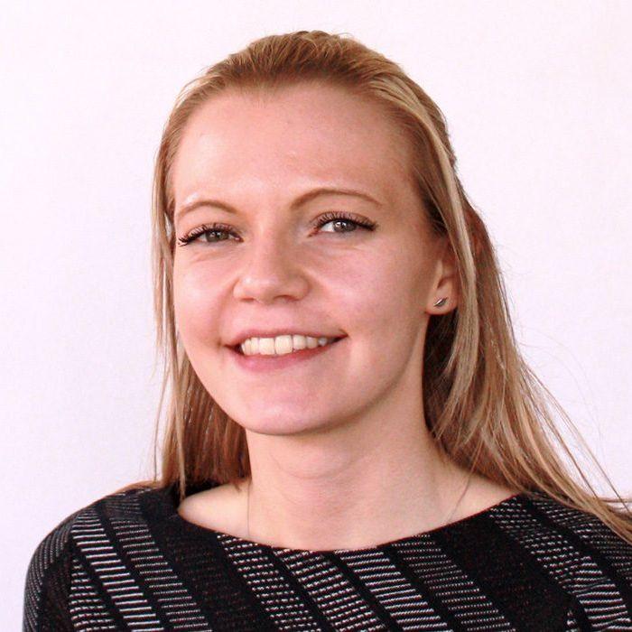 Emily Forster