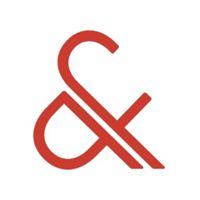 Park & Fine logo