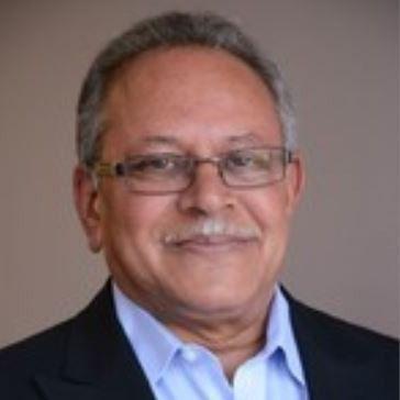 Sunil Bhonsle