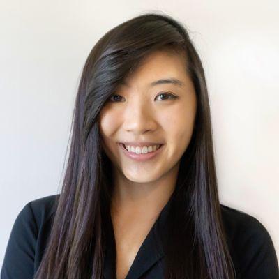 Profile photo of Elaine Wang, Business Development at Rock Health