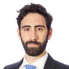 Profile photo of Kevin R. Budner, Partner at Lieff, Cabraser, Heimann & Bernstein LLP