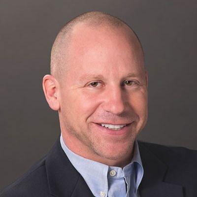 Greg Orenstein