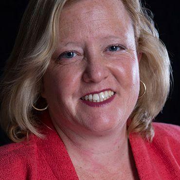 Susan Elsbree