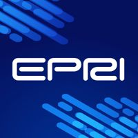 Electric Power Research Institute (EPRI) logo