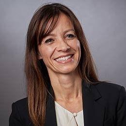 Kerstin Knapp