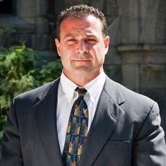 David M. Conti