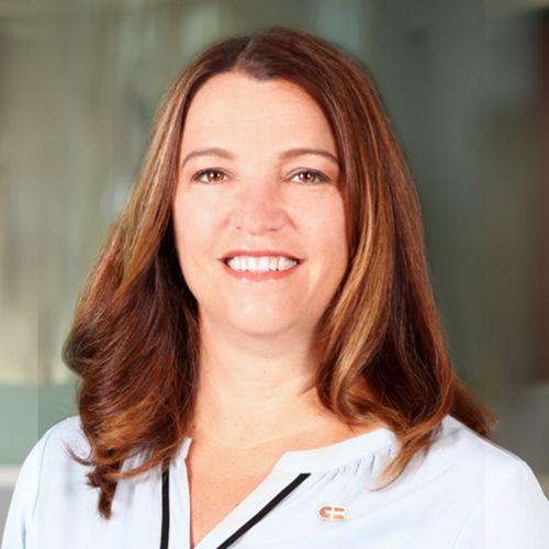 Susan M. Mlot