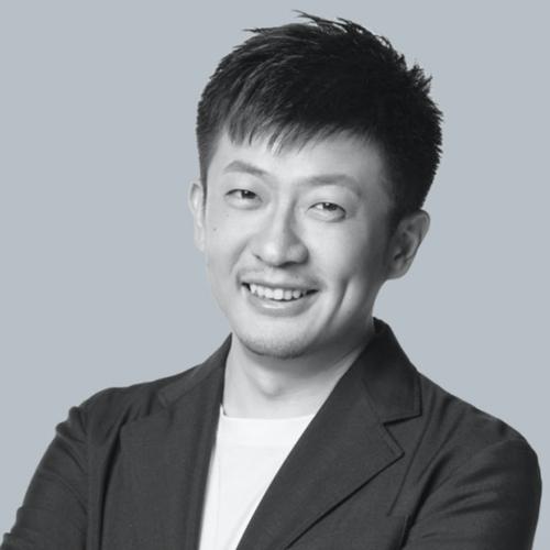 Xi Cao