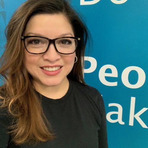 Sheyla Carolina Khan