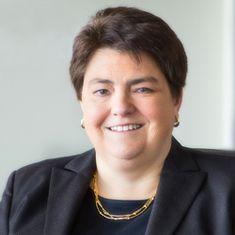 Lynn Lipsig