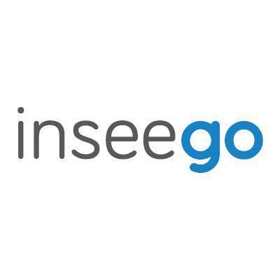 Inseego Logo