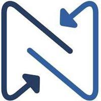 Nfluence Partners logo