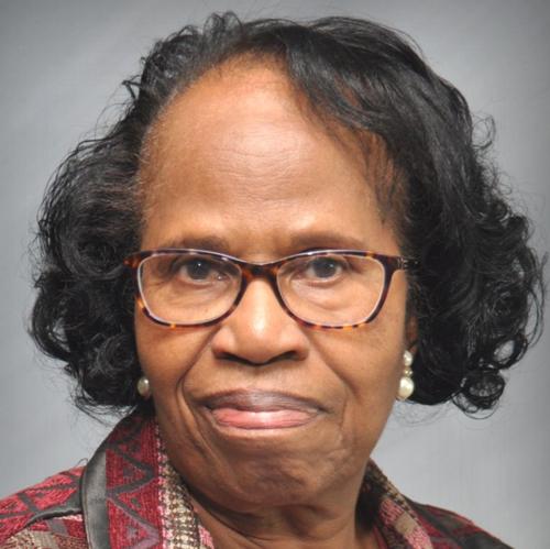 Emma M. Owens