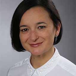 Virginia Grando