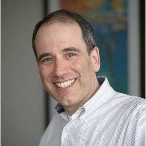 Rob Ciappenelli