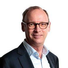 Søren Thorup Sørensen