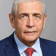 Sergei Shatalov