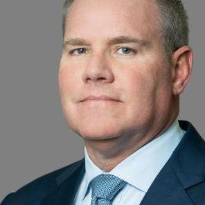 Scott Asplund