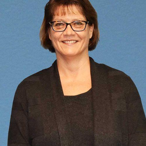 Denise Christian