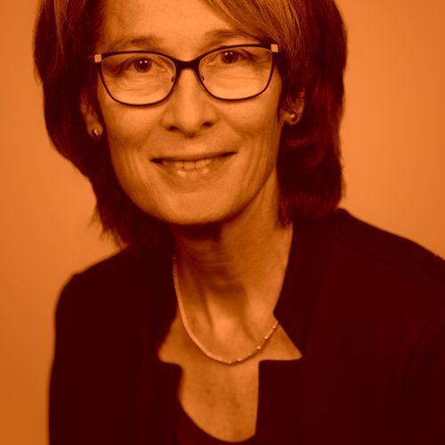 Anne Goodbody