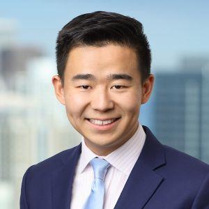 Stanley Xu