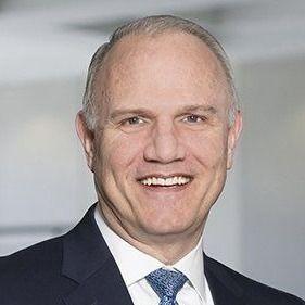 Joseph R. Martinetto